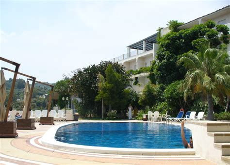 giardino sul mare lipari hotel giardino sul mare lipari isole eolie assdi
