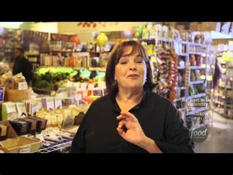 barefoot contessa nuclear 187 best barefoot contessa images on barefoot