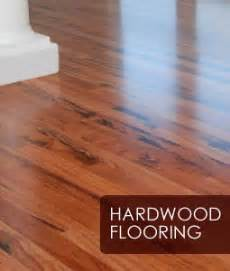 Hardwood Flooring Indianapolis In by Indianapolis Carpet Indianapolis Hardwood Flooring Prosand