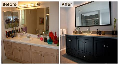 Remodeling An Old House On A Budget Bathroom Remodel Spotlight Julie Dewing One Week Bath