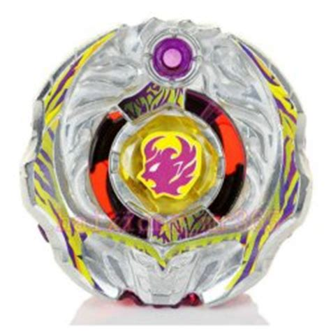 Bbg 09 Ifraid T125gcf pirate ifrit t125gcf beyblade wiki fandom powered by wikia