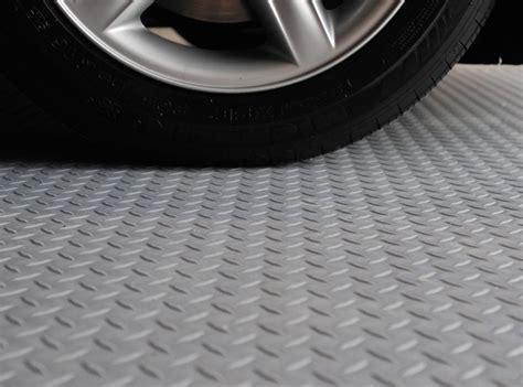 piastrelle garage prezzi facile da installare e smontare metallizzato incastro