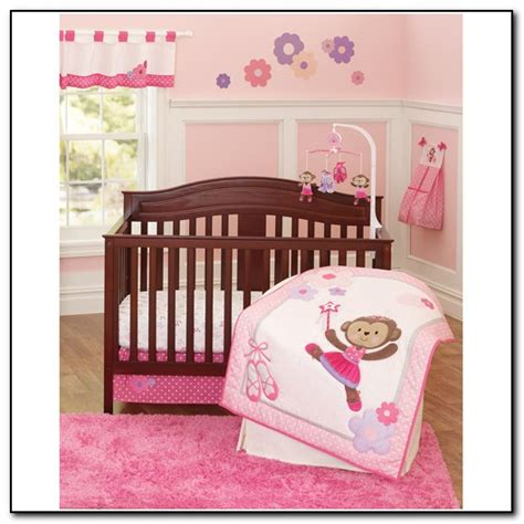 monkey bedding for cribs monkey crib bedding for beds home design ideas