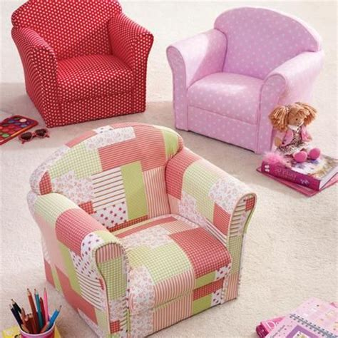 childrens bean bag chairs dunelm mill 10 best images about ruby s room on storage