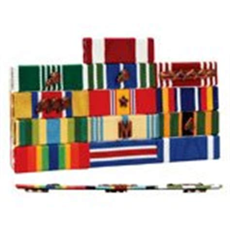Flat Rack Ribbons by Ribbon Rack Mounting Mil Thin