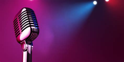 background singers seeking background vocalists and dancers for live concert