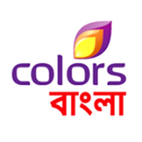 colors tv live schedule for colors bangla colors bangla schedule playing