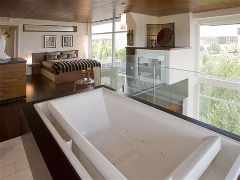 incredible open bathroom concept for master bedroom incredible open bathroom concept for master bedroom