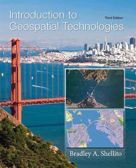 introduction to geospatial technologies books ucc bookstore leading supplier of etextbooks rent or