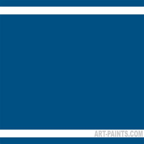 arctic blue metallic car and truck enamel spray paints 2902 arctic blue metallic paint