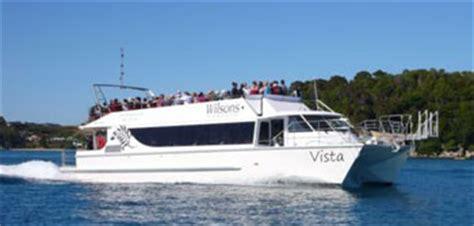 catamaran ventures contact details catamarans international ltd power catamarans marine