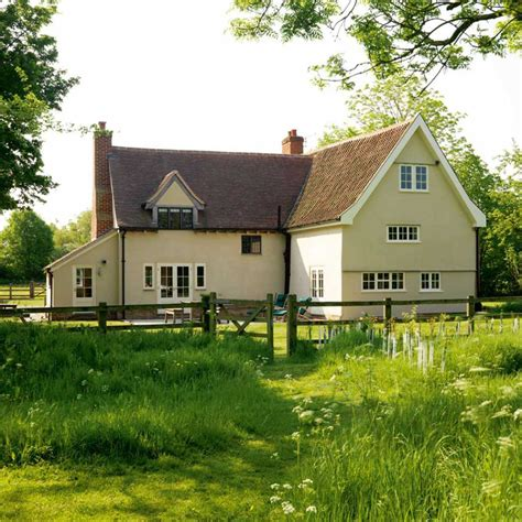 1000 ideas about old farmhouses on pinterest farm house top 28 vintage farmhouses restoring an old farmhouse