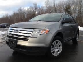 Ford Used Cars Cheapusedcars4sale Offers Used Cars For Sale Ford