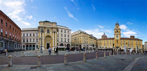 d italia parma parma panorama a photo from parma emilia romagna trekearth