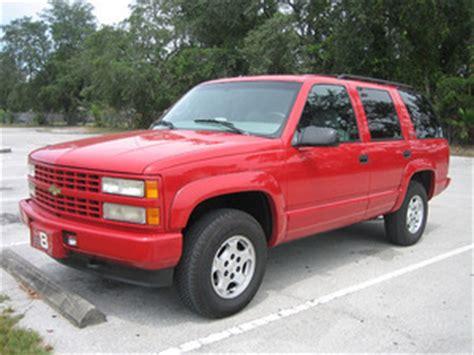 repairing 1996 gmc jimmy automobiles access complete diy repair procedures charts diagrams 1992 1999 chevrolet tahoe repair 1992 1993 1994 1995