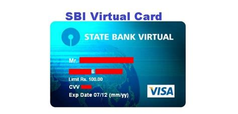how to make sbi credit card how to create sbi card debit credit card