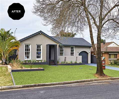 facelift transforms  home homes  love
