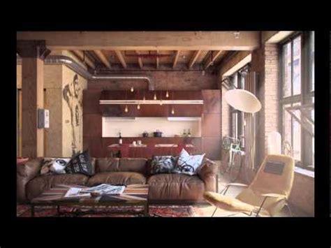 apt decorating ideas loft apartment interior design ideas loft apt decorating