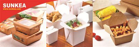 Food Grade Brown Kraft Paper Lunch Box Ukuran Xl kraft paper food container take out box buy kraft food container take out box food box