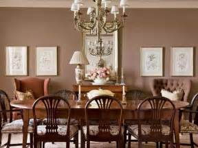 Dining Room Color Combinations dining room coloring pages dining room color trends dining room