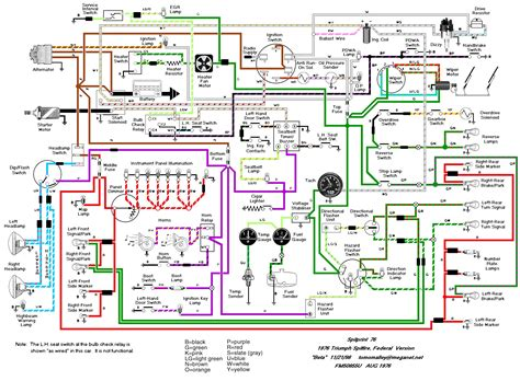 car diagram software cool car diagram software images electrical circuit