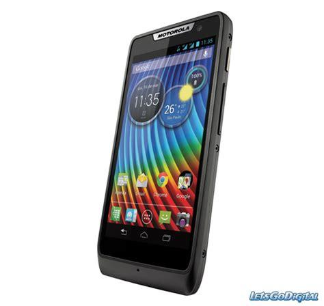 android motorola motorola android smartphones letsgodigital