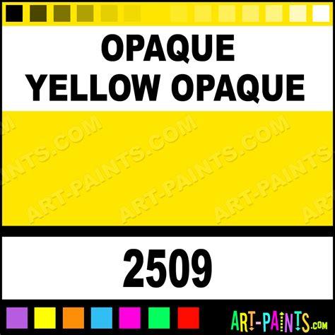 opaque yellow opaque delta acrylic paints 2509 opaque yellow opaque paint opaque yellow