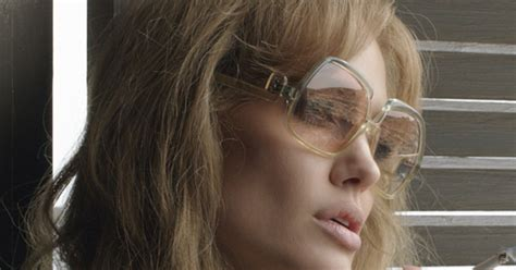 by the sea official trailer 2 2015 angelina jolie angelina jolie brad pitt have serious marriage problems