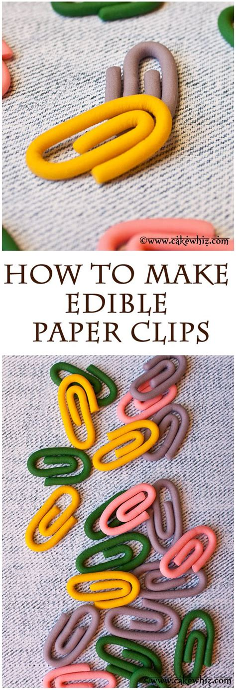 How To Make Edible Paper - 17 best images about fondant b 252 ro office on