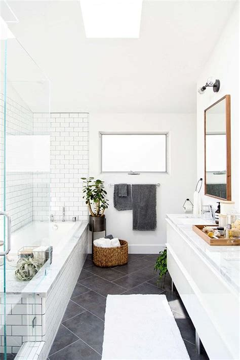 subway tile bathroom types hupehome
