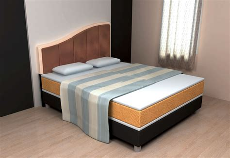 Kasur Bed American Pillo american pillo imc quot angklung bed quot on behance