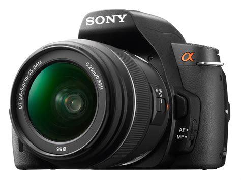 Kamera Sony Dslr A390 sony alpha dslr a390 optyczne pl
