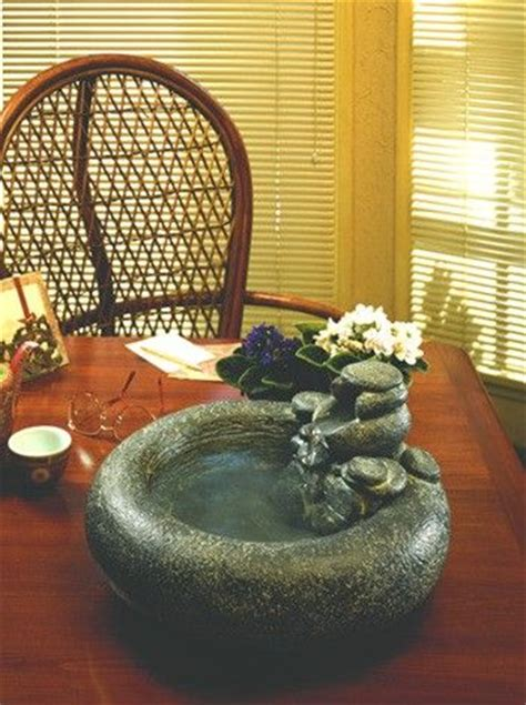 polyresin tabletop fountain feng shui home pinterest 17 best images about feng shui fountain placement on