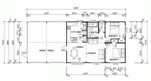 live in shed floor plans habitable sheds sheds you can live in architectural design