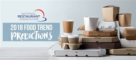 barna trends 2018 what s new and what s next at the intersection of faith and culture books the national restaurant association s quot what s quot for