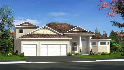 lifestyle homes reserve at lake washington brevard county home builder