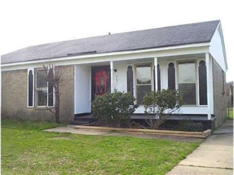 nashville tn section 8 nashville tennessee section 8 rental 2 bedroom 1 bathroom