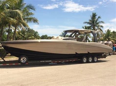 mti boats used mti 42 boats for sale