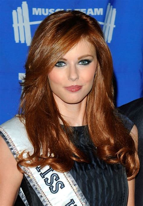 section hair for side part bangs long hairstyles 2013 homecoming hairstyles