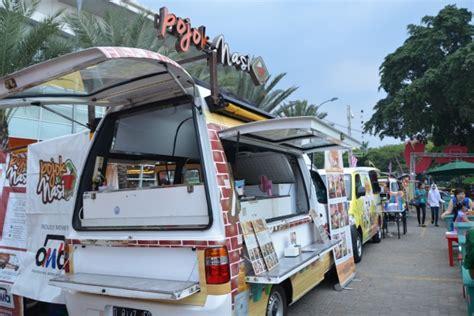 Ramen Di Tangcity pecinta kuliner wajib mir ke sini palapa news