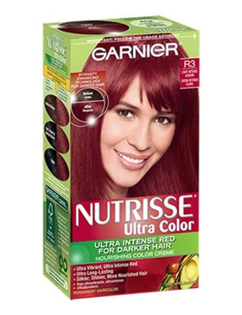 does nutrisse ultra colour dye have ppd in it pinterest the world s catalog of ideas