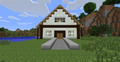 minecraft house download minecraft house with download minecraft project