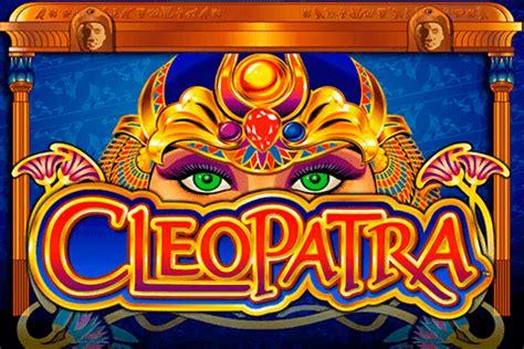 cleopatra slot game play  slot machine games  slotmode
