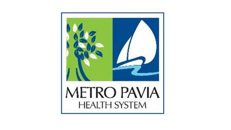 metro pavia metro pavia health system reitera funcionamiento de sus