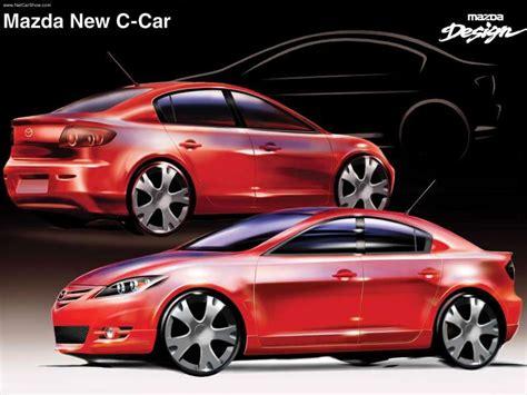 2004 Mazda 3 Problems by Kia Mazda Problems Kia Or Mazda
