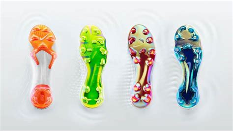 Jaket Nike Just Do It Koreanstyle Special nike 2018 world cup cleats launched with customization touch