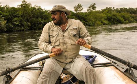 rios por un juramento pesca en el r 237 o juramento salta