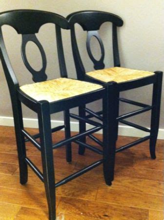 Craigslist Chicago Bar Stools by Scouting Craigslist Episode 5 Whats Ur Home Story
