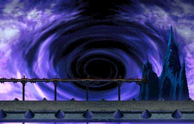 mkwarehouse ultimate mortal kombat  arenas scislac busorez