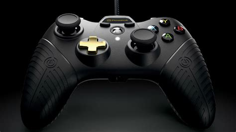best pc controller 10 best pc controllers 2018 updated now